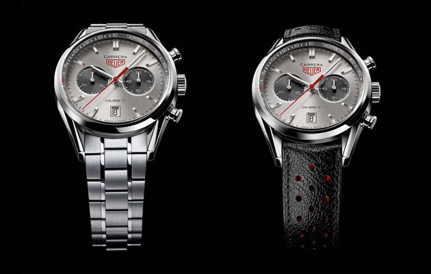tag heuer 80th birthday watch for sale ; d2c50cc77db39a0a7670014e6e3f7a75