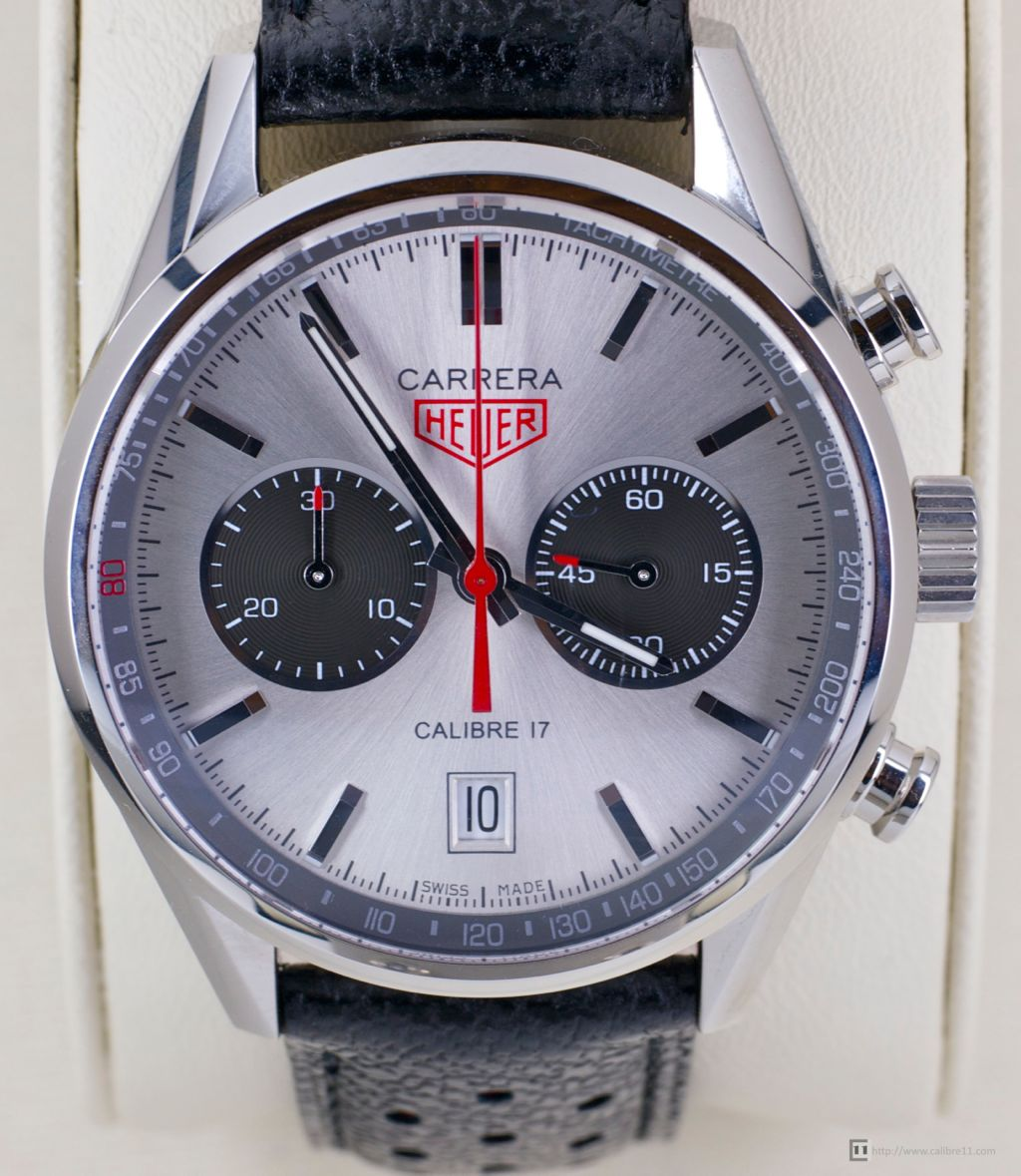 tag heuer 80th birthday watch for sale ; tag-heuer-carrera-jack-heuer-80-3