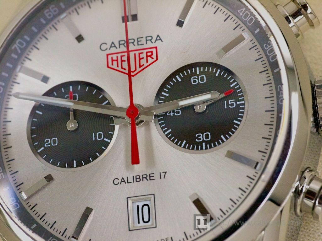 tag heuer 80th birthday watch for sale ; tag-heuer-carrera-jack-heuer-80-7