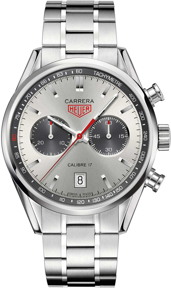 tag heuer 80th birthday watch for sale ; tag-heuer-carrera-jack-heuer-80th-birthday-limited-edition-cv2119-ba0722-50
