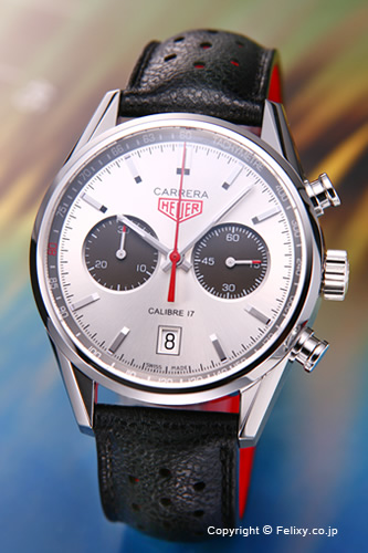 tag heuer 80th birthday watch for sale ; wa-tag-0032