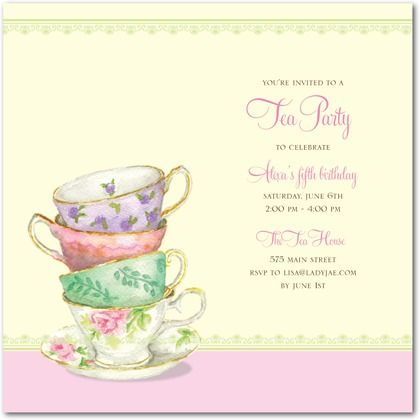 tea party birthday invitation template ; 0dfdcd33208d1dcaaafbd169ea677797