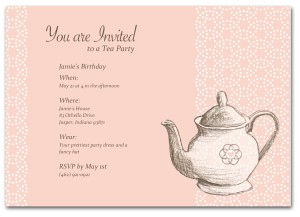 tea party birthday invitation template ; img_page-01