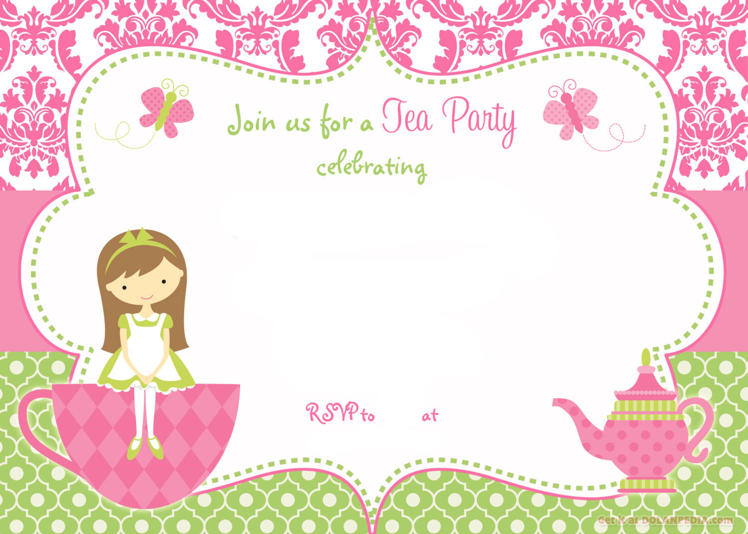 tea party birthday invitation template ; printable_tea_party_invitations_template_free_printable_tea_party_birthday_invitation_0