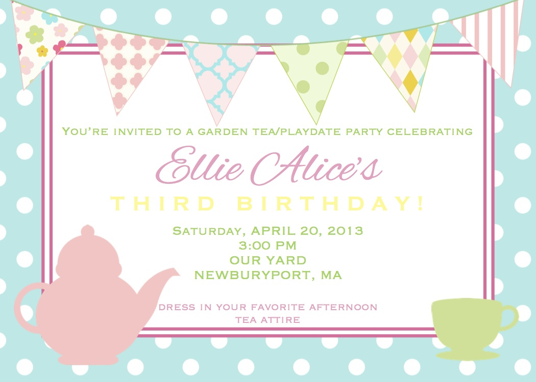 tea party birthday invitation template ; tea-party-birthday-invitations-for-the-invitations-design-of-your-inspiration-Birthday-Invitation-Templates-party-13