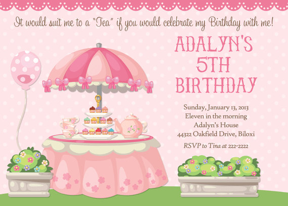 tea party birthday invitation template ; tea-party-birthday-invitations-with-a-beautiful-invitations-specially-designed-for-your-Birthday-Invitation-Templates-11