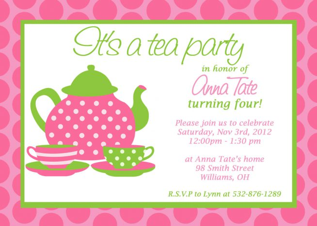tea party birthday invitation template ; tea-party-birthday-invitations-with-pretty-Birthday-Invitation-Templates-as-a-result-of-an-application-using-a-felicitous-concept-19-654x467
