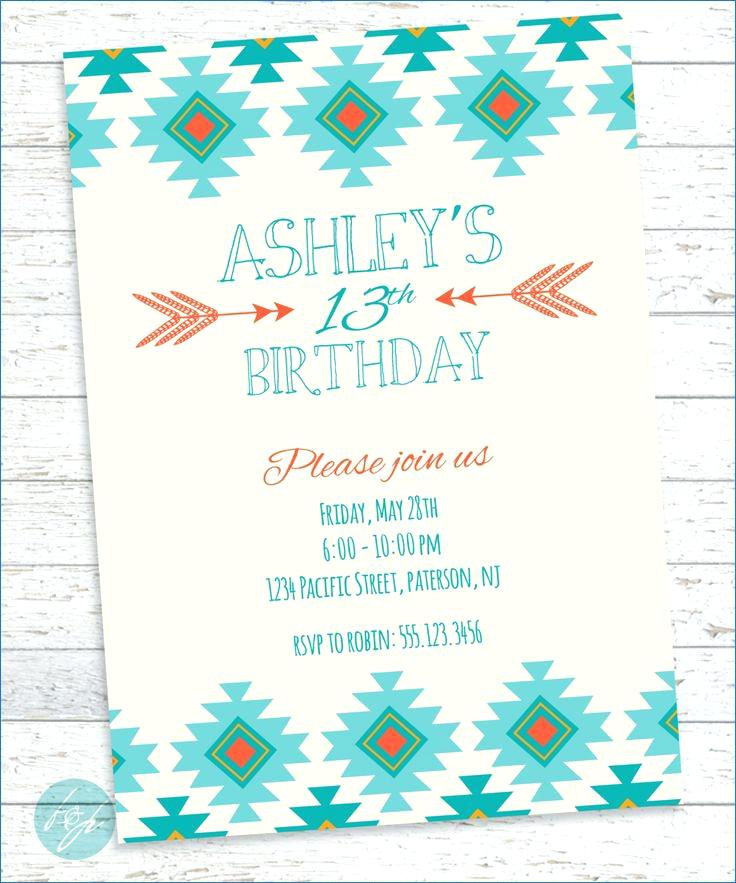 teenage birthday invitation templates ; 13th-birthday-invitation-templates-teenagers-birthday-invitation-card-13th-birthday-invitation-templates-word