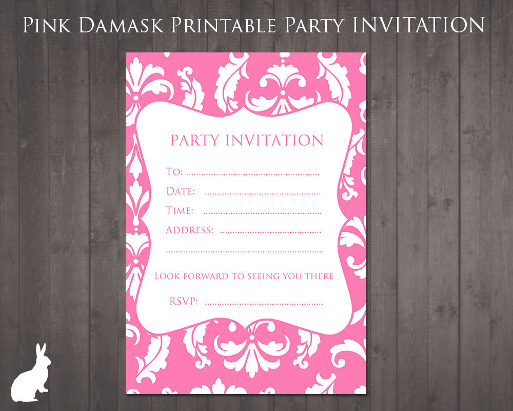 teenage birthday invitation templates ; free-13th-birthday-invitation-templates-604de3040fa8fba13fd96dc18edc8e68