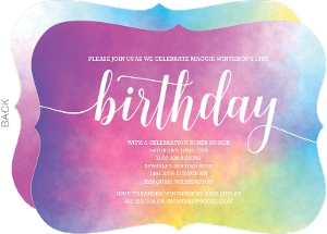 teenage birthday invitation templates ; teen-birthday-invitations-in-support-of-invitations-your-Birthday-Invitation-Templates-with-impressive-ornaments-5