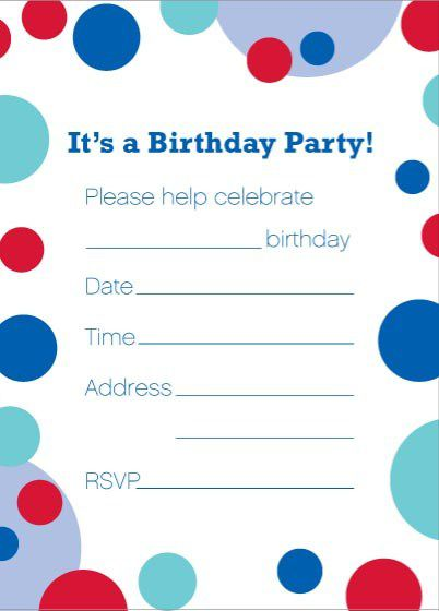 teenage birthday invitation templates ; teenage-birthday-invitation-templates-birthday-invitation-templates-birthday-invitation-templates