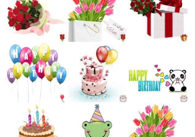 telegram happy birthday stickers ; Happy-Birthday-632x445