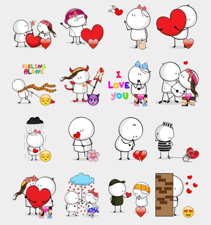 telegram happy birthday stickers ; e191e696ebddfcacb73f43d42e45a55b--kawaii-stickers-stick-figures