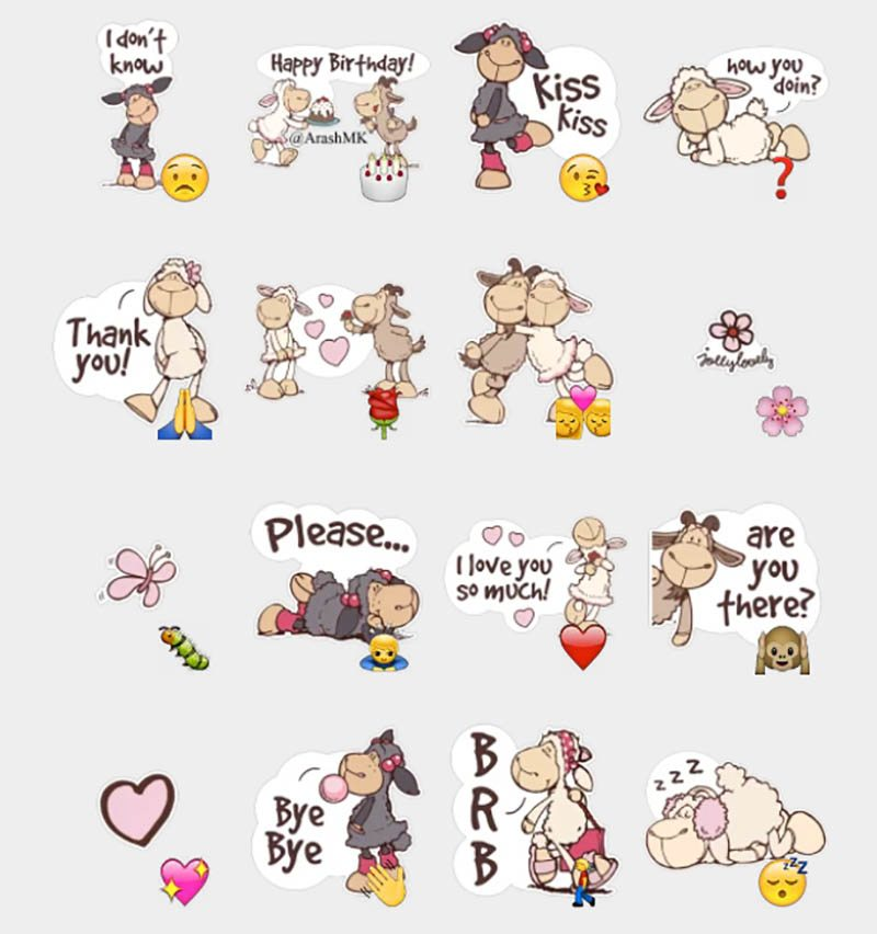telegram happy birthday stickers ; happy%2520birthday%2520stickers%2520for%2520telegram%2520;%2520Nici-Telegram-Stickers-stickers