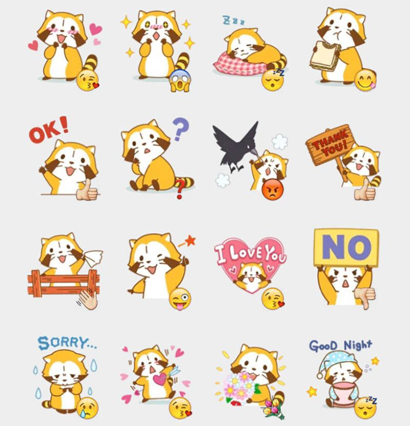 telegram happy birthday stickers ; happy%2520birthday%2520stickers%2520for%2520telegram%2520;%2520e9480de4bf9b705c2be7c9d2e1d00751