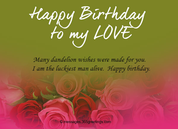 text message for girlfriend birthday ; birthday-wishes-for-girl-friend-11