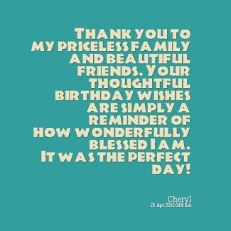 thank you birthday message to family ; 5cce8ba73eac09b227ff2cf5c435387c