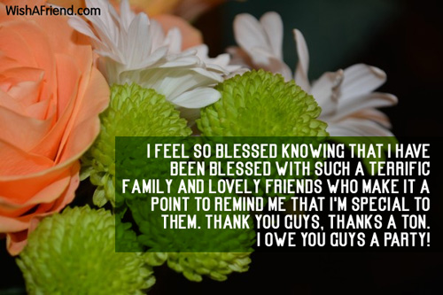 thank you birthday message to family ; 870-thank-you-for-the-birthday-wishes