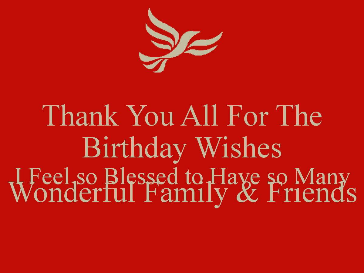 thank you birthday message to family ; b8a33bedbdffa26330573a91d5c1fd4c