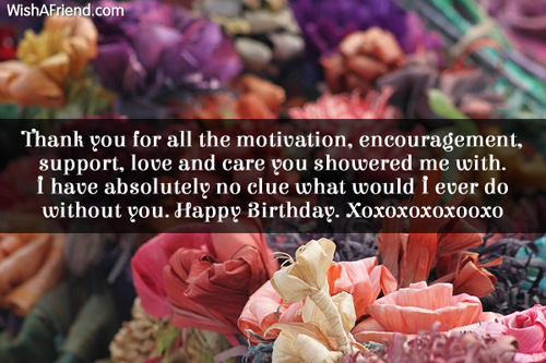 thank you for greeting my birthday quotes ; 1865-happy-birthday-greetings