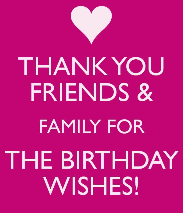thank you for greeting my birthday quotes ; 424a8598ec4b01f8dba45c38c7a9ad82
