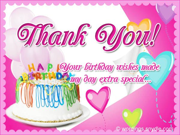 thank you for greeting my birthday quotes ; 7e03f35983bfebbc666ace402aabc7f2