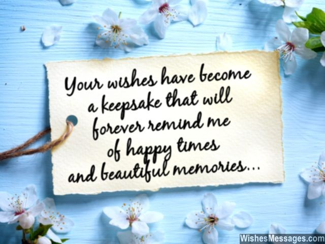 thank you for greeting my birthday quotes ; Sweet-thank-you-quote-for-birthday-wishes-and-greetings-640x480