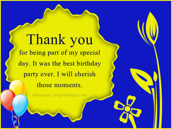 thank you for greeting my birthday quotes ; thank-you-for-birthday-wishes