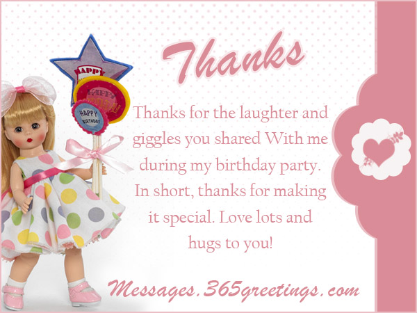 thank you for greeting my birthday quotes ; thnaks-for-birthday-wishes
