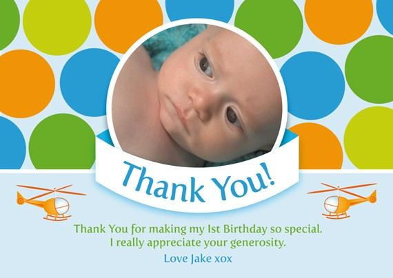 thank you message for attending 1st birthday ; f29757bf2D87732D4d062Dba232D5e80a1ce842aPolkad