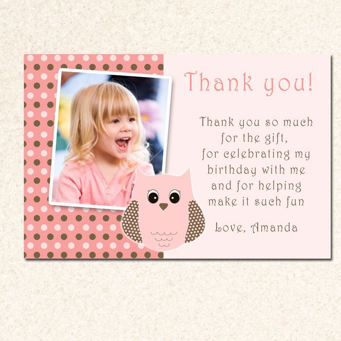 thank you message for attending 1st birthday ; thank-you-card-sayings-for-birthday-gifts-de7e11c656b7d4ec2c9d9fa6725b7bbe-shower-pics-shower-ideas