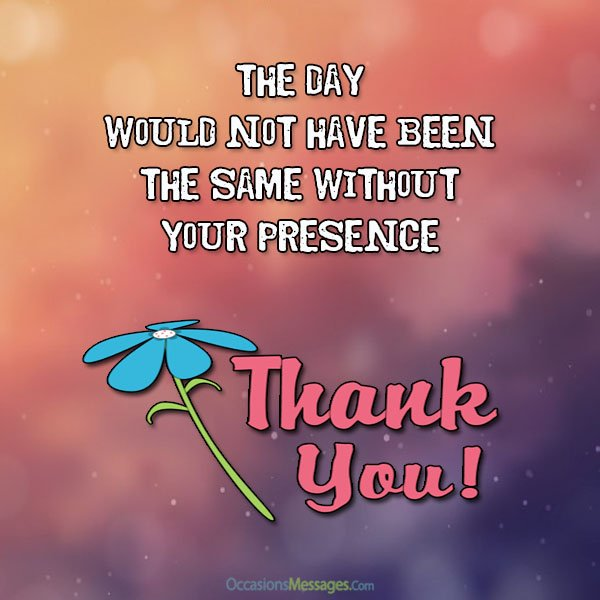 thank you message for birthday celebrant ; Thank-You-Notes-for-Coming-to-my-Birthday-Party