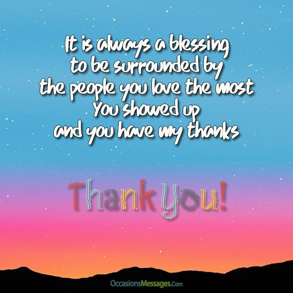 thank you message for birthday celebrant ; Thank-you-cards-for-coming-to-my-party