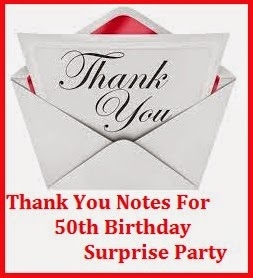 thank you message for birthday celebrant ; images%252B(17)