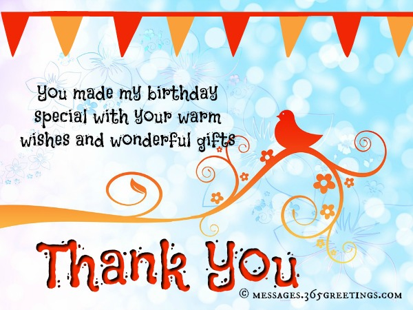 thank you message for birthday celebrant ; thank-you-for-birthday-wishes-1