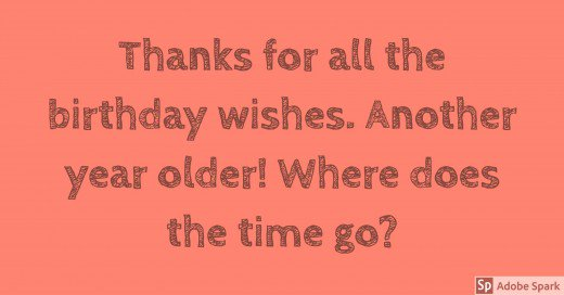 thank you message for birthday well wishers ; 13748470_f520