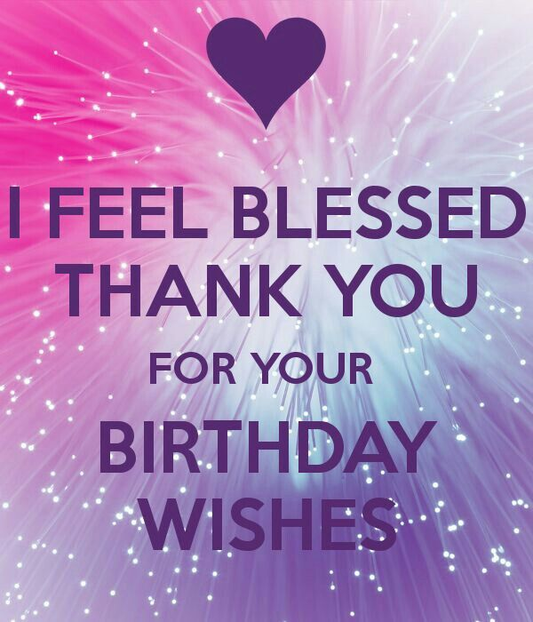 thank you message for birthday well wishers ; 2ff69394606a3489b6c57c1ded8caee8--birthday-prayer-birthday-qoutes
