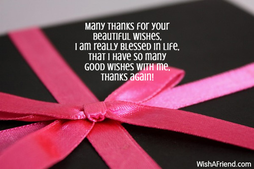 thank you message for birthday well wishers ; 7792-thank-you-for-the-birthday-wishes