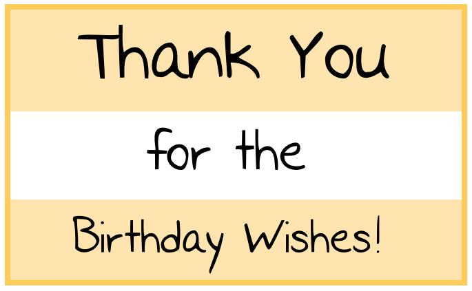 thank you message for birthday well wishers ; Thank-you-for-birthday-wishes