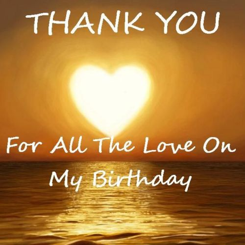 thank you message for birthday well wishers ; thanking-for-birthday-wishes