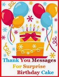 thank you message to friends for surprise birthday party ; t%25C3%25A9l%25C3%25A9chargement