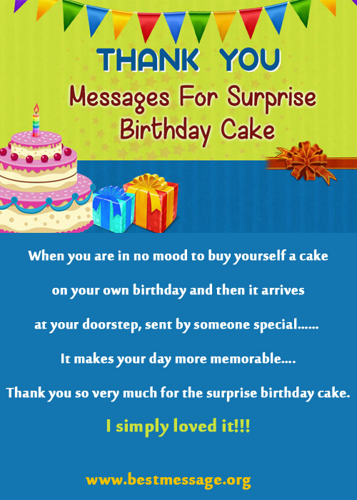 thank you message to friends for surprise birthday party ; thank-you-message-to-friends-for-surprise-birthday-party-0115db8ad6234b355028c4e3c898ea10