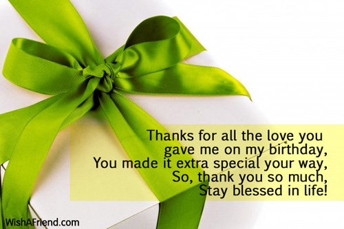 thanks to all for birthday wish ; 10285-thank-you-for-the-birthday-wishes