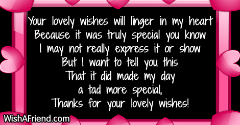 thanks to all for birthday wish ; 13164-thank-you-for-the-birthday-wishes