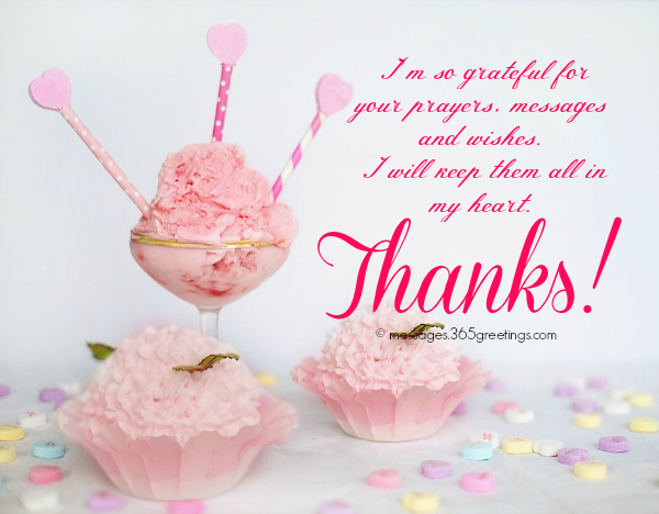 thanks to all for birthday wish ; thank-you-birthday-wishes