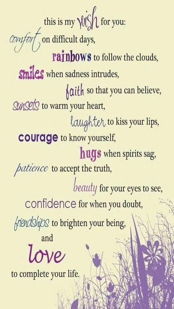 the best happy birthday quotes ; interesting-birthday-wishes-for-friend