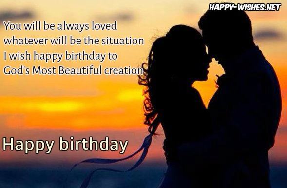 the most romantic birthday message ; HappyBirthdaywishesforcouple-compressed