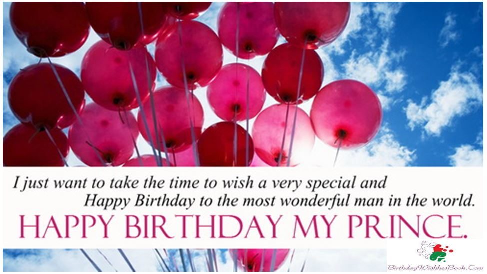 the most romantic birthday message ; Romantic-Birthday-Wishes-for-Lover
