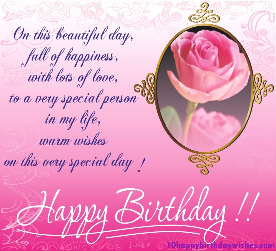 the most romantic birthday message ; happy-birthday-wishes-to-a-mentor-fresh-most-romantic-birthday-wishes-for-wife-of-happy-birthday-wishes-to-a-mentor