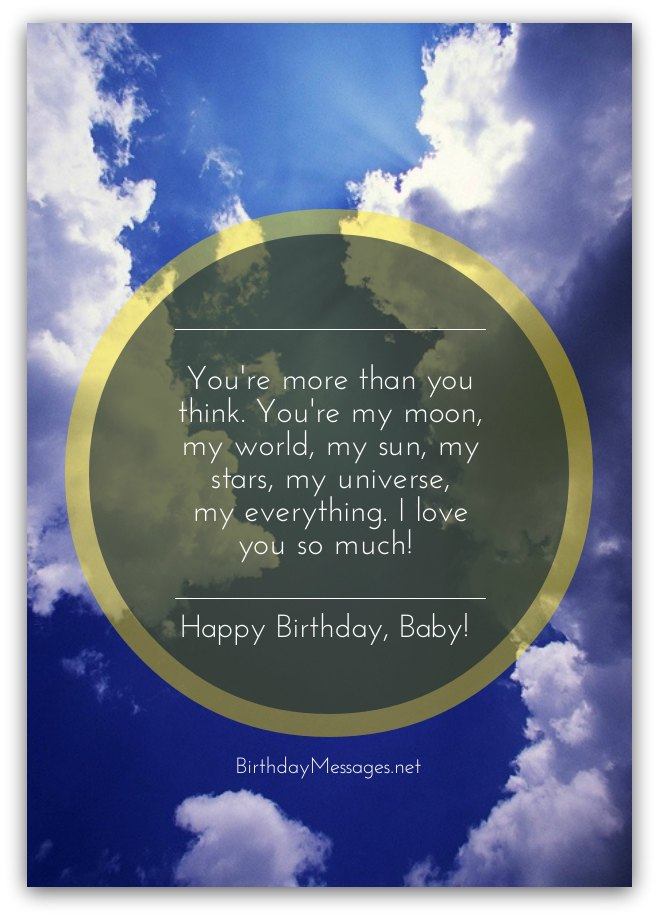 the most romantic birthday message ; romantic-birthday-wishes8A